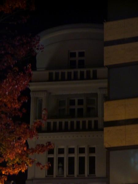 Kassel, Opernplatz 2